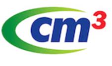 cm logo - Genergy Australia