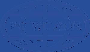 FG WIlson - Genergy Australia