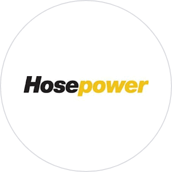 Hosepower SEQ